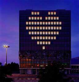 ccc_1.jpg: blinkenlights
