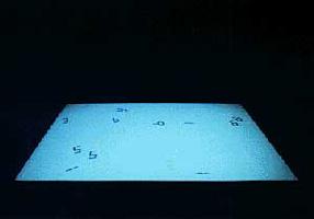 miyajima_1.jpg: floating time