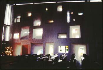 corbusier_2.jpg: ronchamps_licht
